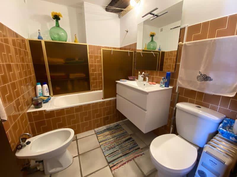 Vente appartement Hendaye 130000€ - Photo 5
