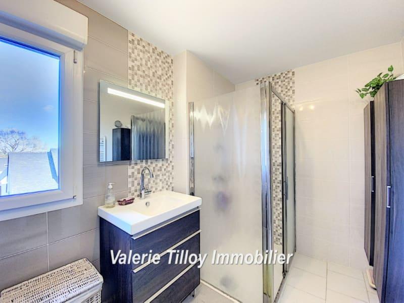 Sale apartment Bruz 377775€ - Picture 7