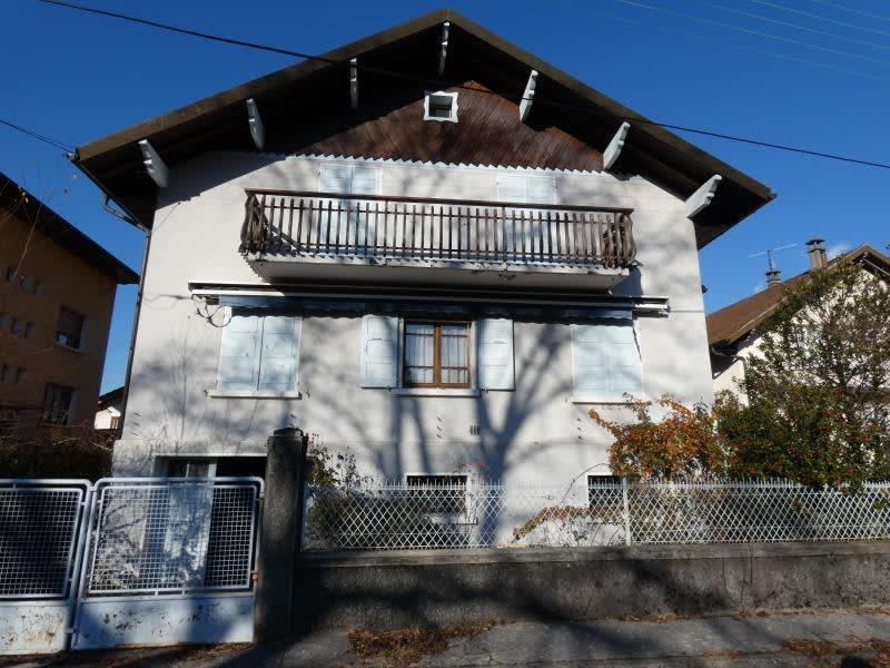 Sale house / villa Cluses 302000€ - Picture 1