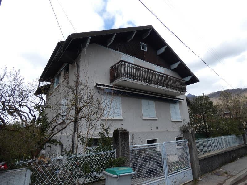 Sale house / villa Cluses 302000€ - Picture 2