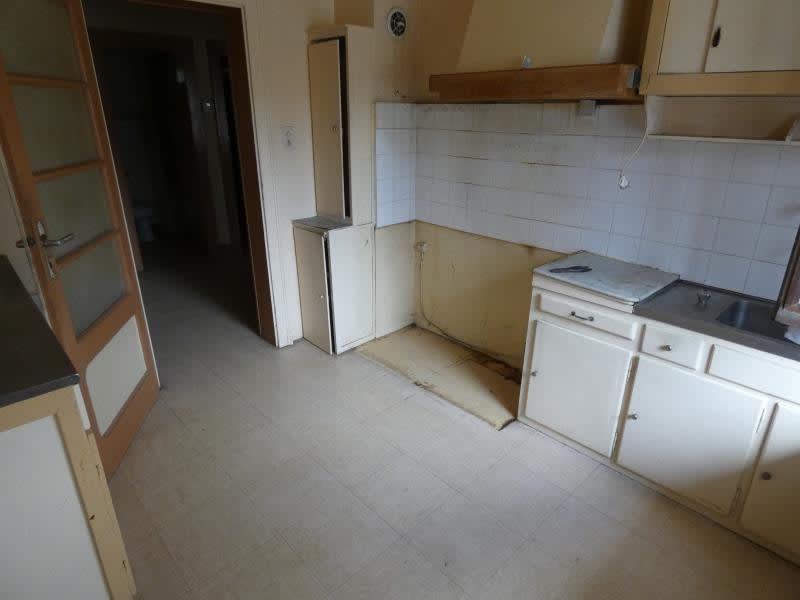 Sale house / villa Cluses 302000€ - Picture 3