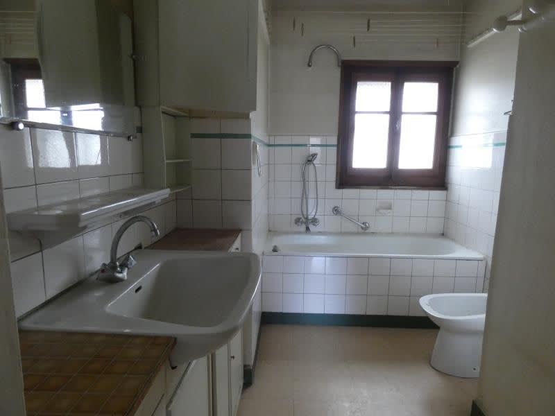 Sale house / villa Cluses 302000€ - Picture 4