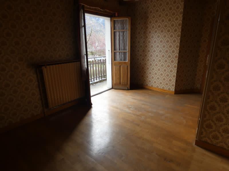 Sale house / villa Cluses 302000€ - Picture 5
