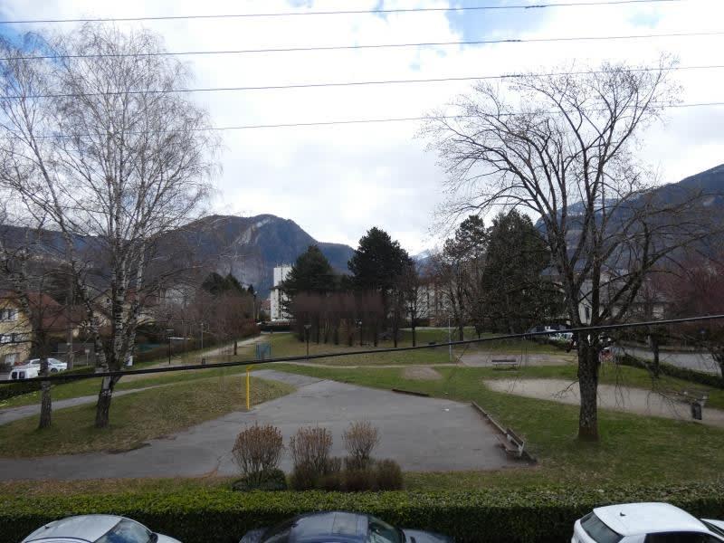 Sale house / villa Cluses 302000€ - Picture 6