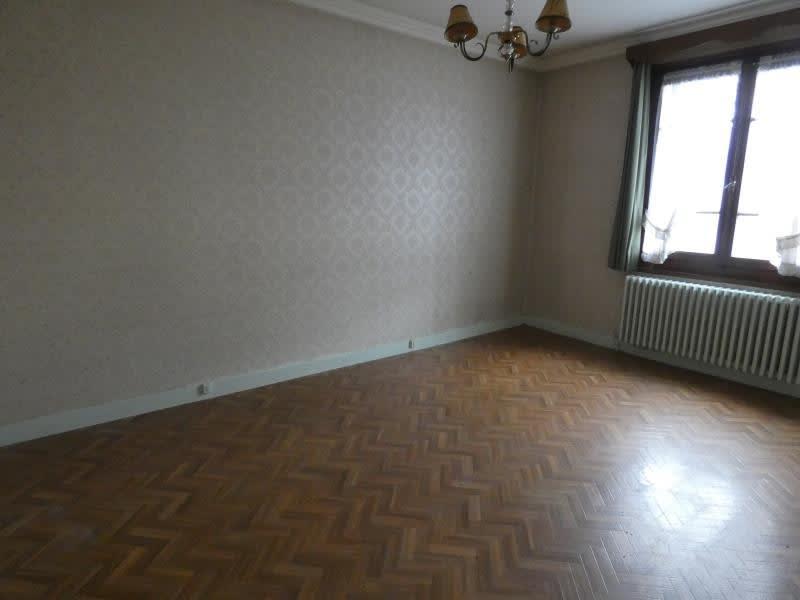 Sale house / villa Cluses 302000€ - Picture 7