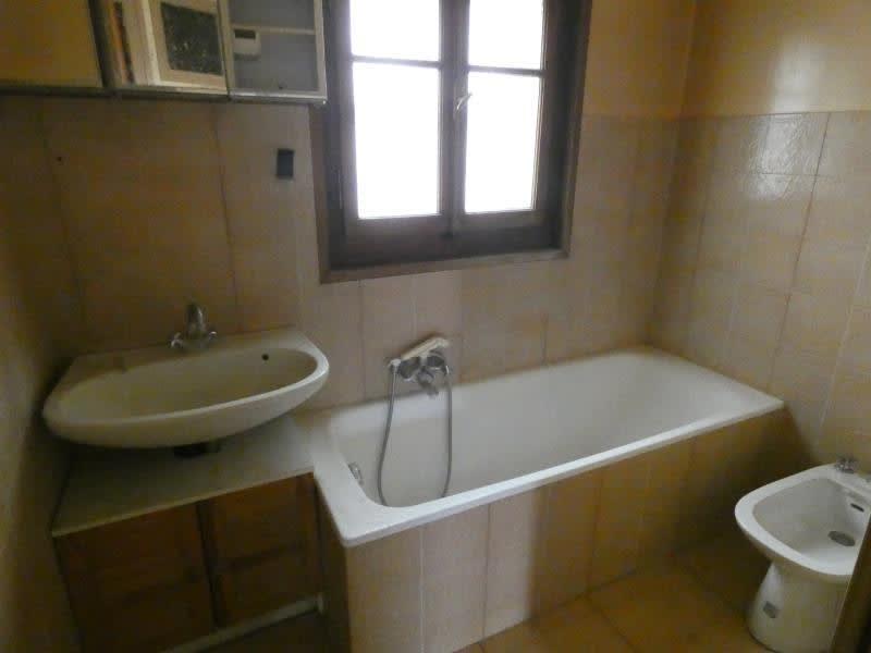 Sale house / villa Cluses 302000€ - Picture 8