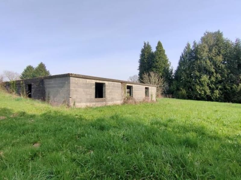 Vente terrain Lanouaille 26000€ - Photo 1
