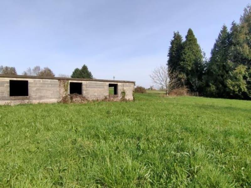 Vente terrain Lanouaille 26000€ - Photo 2