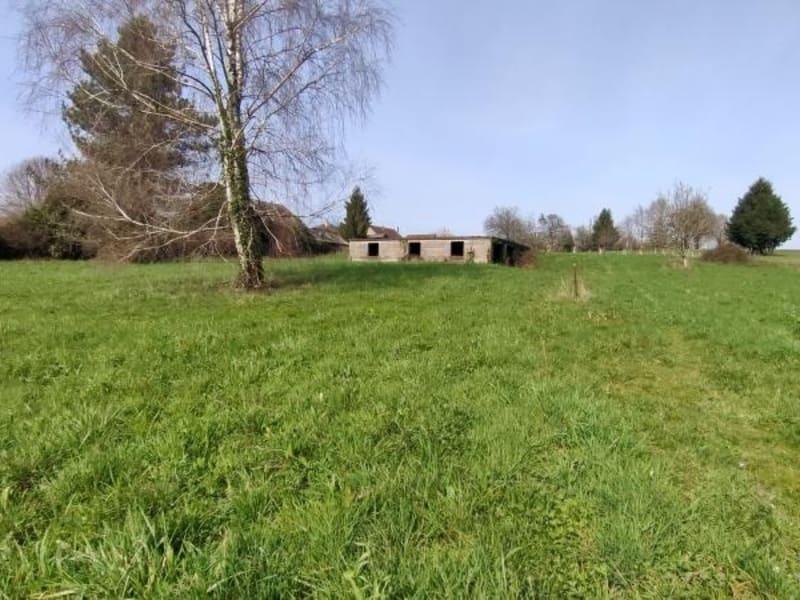 Vente terrain Lanouaille 26000€ - Photo 3