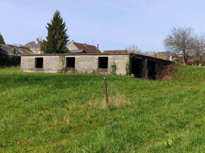 Sale site Lanouaille 26000€ - Picture 4