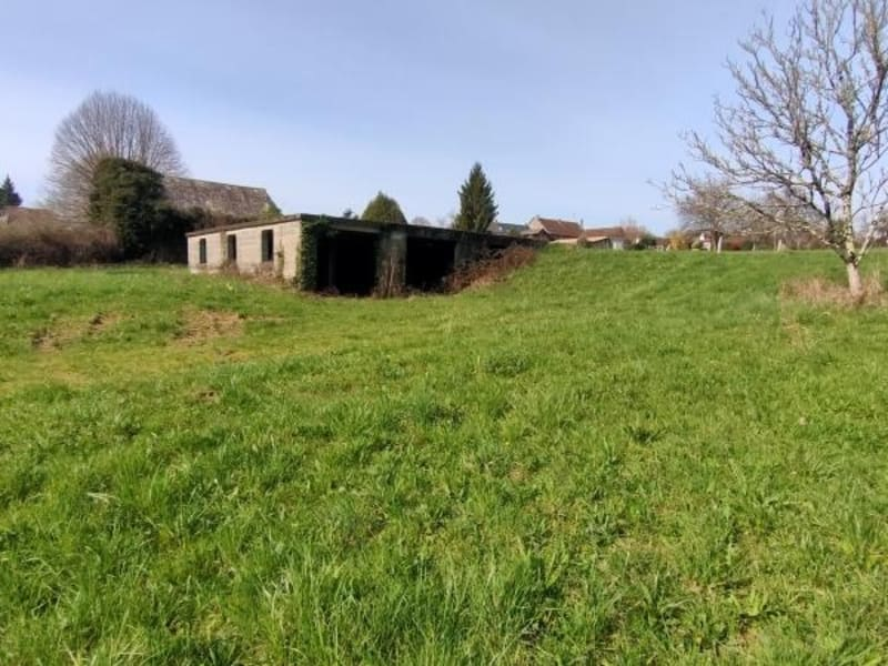 Vente terrain Lanouaille 26000€ - Photo 5