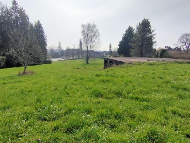 Vente terrain Lanouaille 26000€ - Photo 6