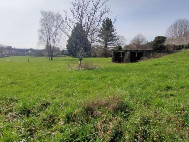 Vente terrain Lanouaille 26000€ - Photo 7