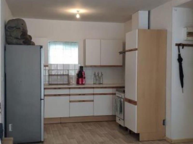 Location appartement Mazamet 305€ CC - Photo 1