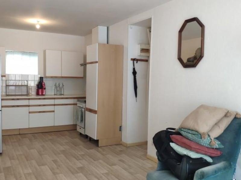Location appartement Mazamet 305€ CC - Photo 2