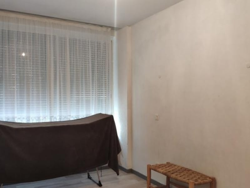 Location appartement Mazamet 305€ CC - Photo 5