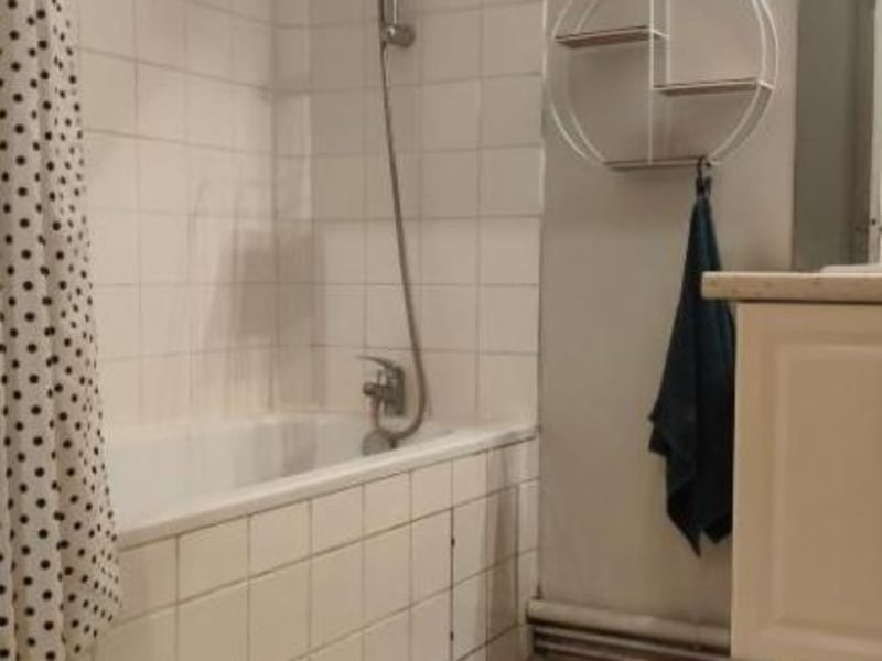 Location appartement Mazamet 305€ CC - Photo 6