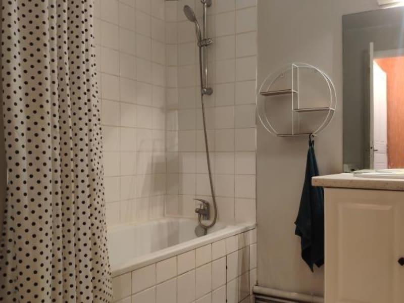Location appartement Mazamet 305€ CC - Photo 7