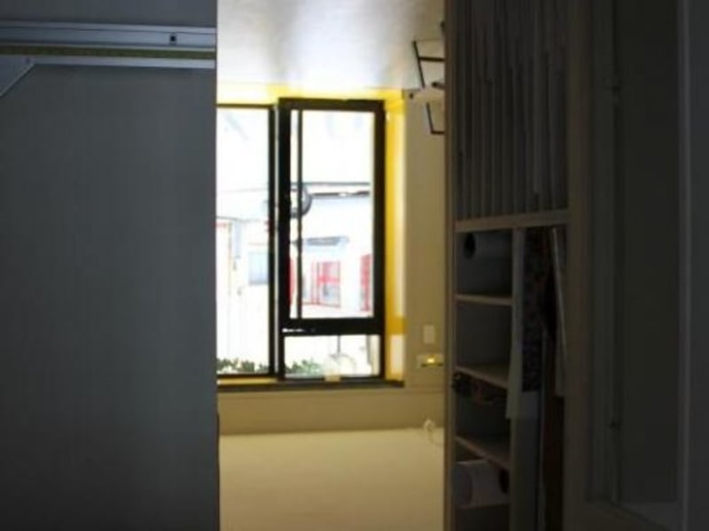 Location local commercial Mazamet 450€ HC - Photo 2
