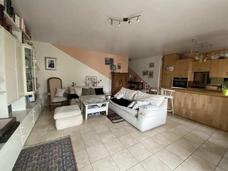 Vente appartement Le plessis-robinson 436000€ - Photo 4