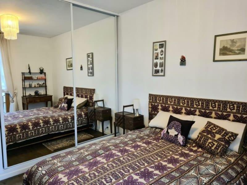 Vente appartement Le plessis-robinson 436000€ - Photo 5