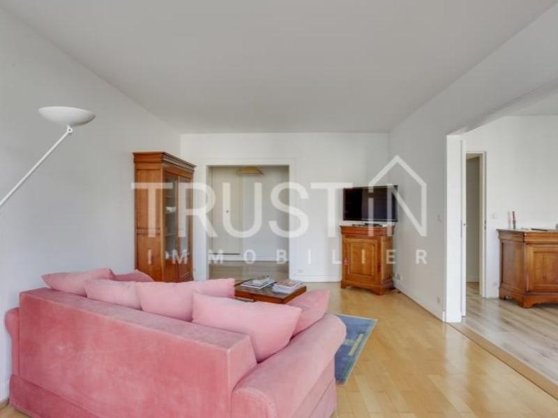 Vente appartement Paris 15ème 921150€ - Photo 4