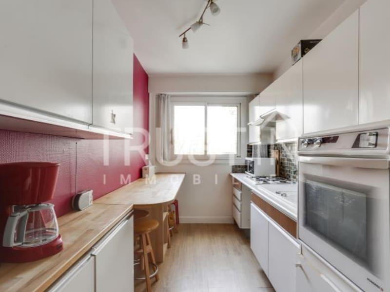 Vente appartement Paris 15ème 921150€ - Photo 8