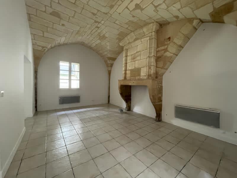 Sale apartment Bordeaux 588000€ - Picture 3