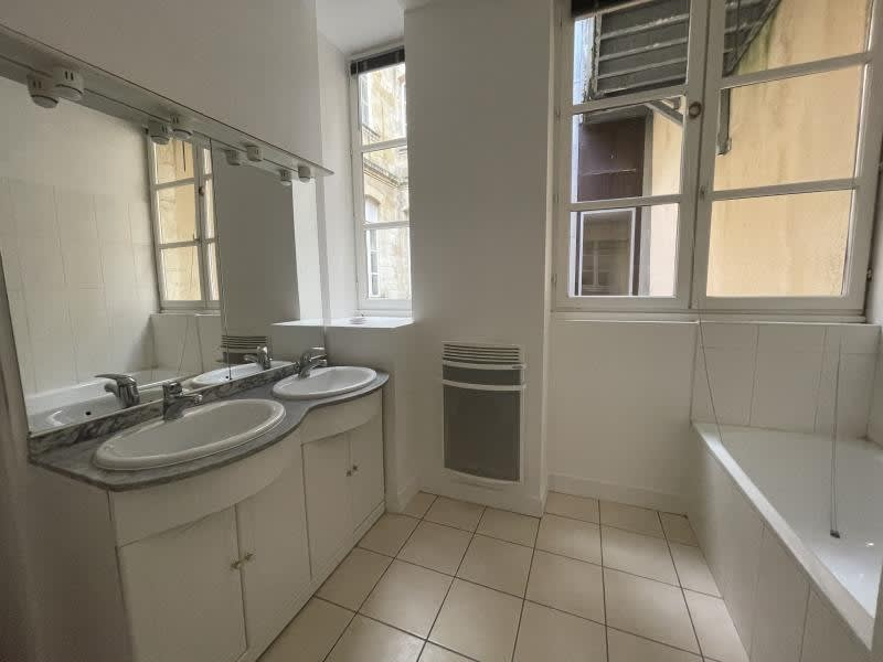 Sale apartment Bordeaux 588000€ - Picture 5