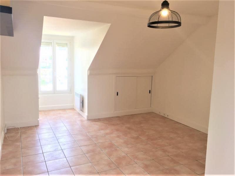 Puteaux - 1 pièce(s) - 22.08 m2