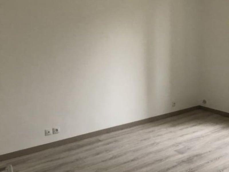 Location appartement Alfortville 845€ CC - Photo 5