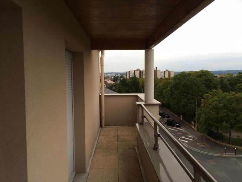 Location appartement Acheres 900€ CC - Photo 3