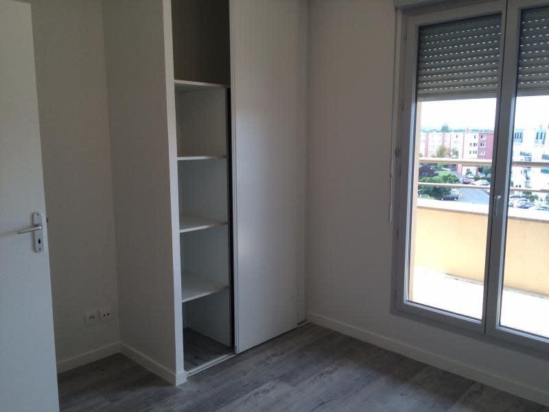 Location appartement Acheres 900€ CC - Photo 5