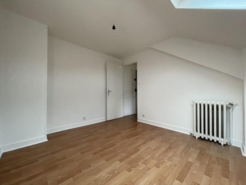 Rental apartment Champlan 660€ CC - Picture 4