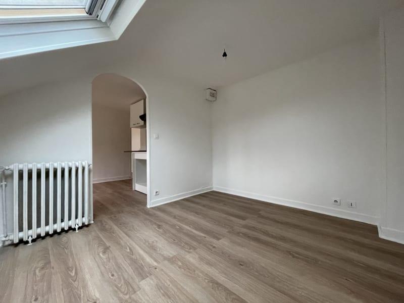 Rental apartment Champlan 660€ CC - Picture 6