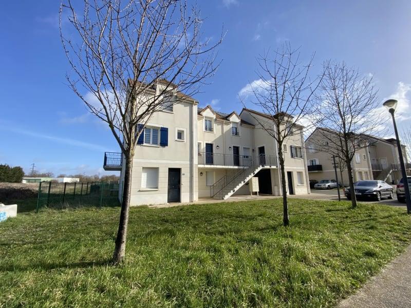 Vente appartement Villiers-sur-orge 249600€ - Photo 3