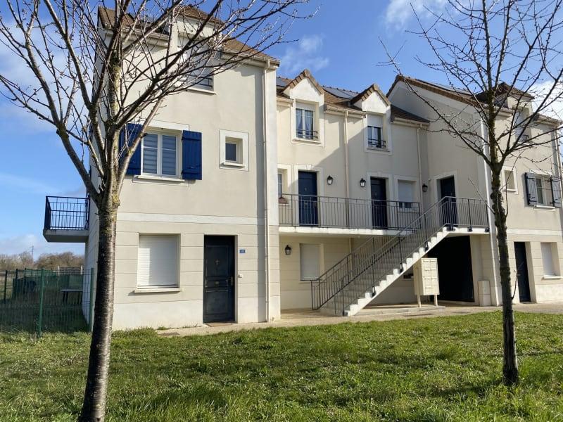 Vente appartement Villiers-sur-orge 249600€ - Photo 1