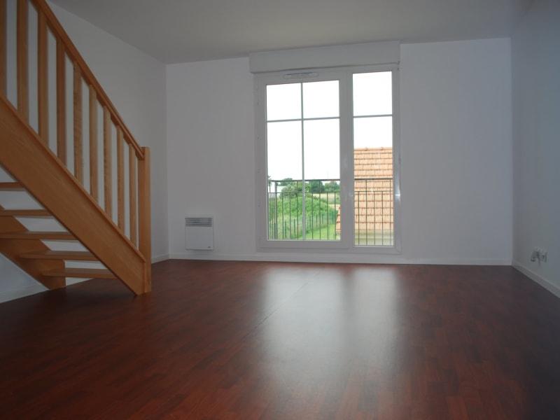 Vente appartement Villiers-sur-orge 249600€ - Photo 5