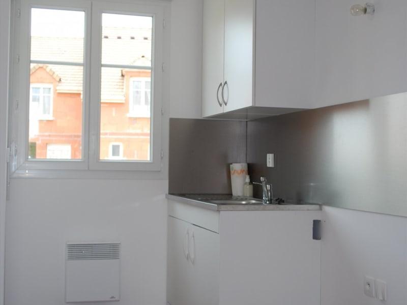 Vente appartement Villiers-sur-orge 249600€ - Photo 4