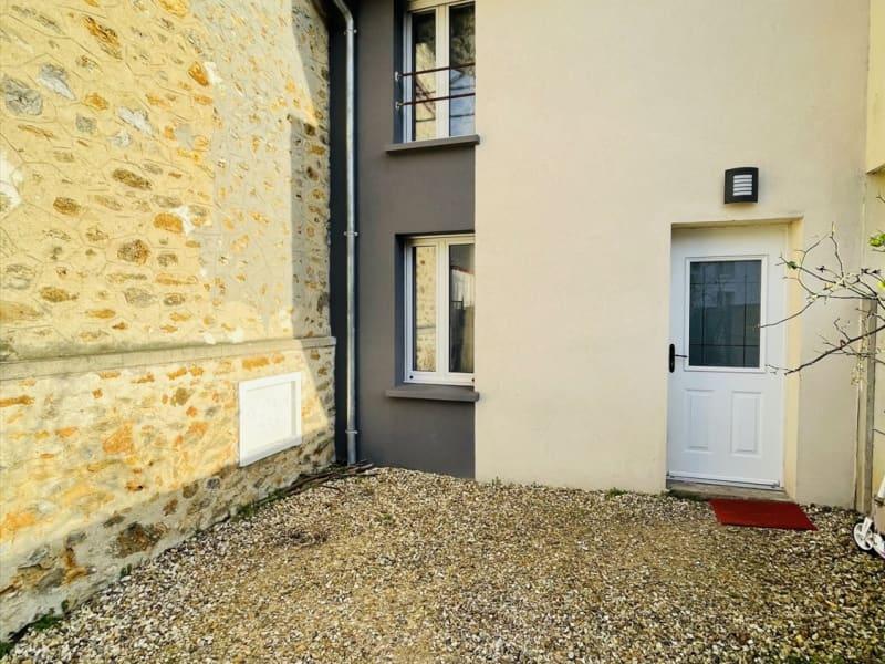 Sale house / villa Villemomble 559000€ - Picture 11
