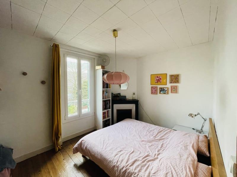 Sale house / villa Villemomble 559000€ - Picture 8