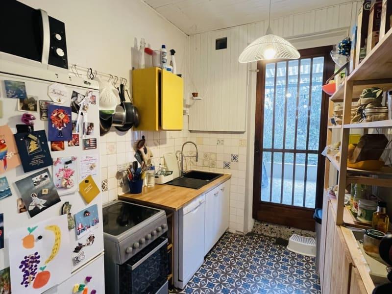 Sale house / villa Villemomble 559000€ - Picture 6