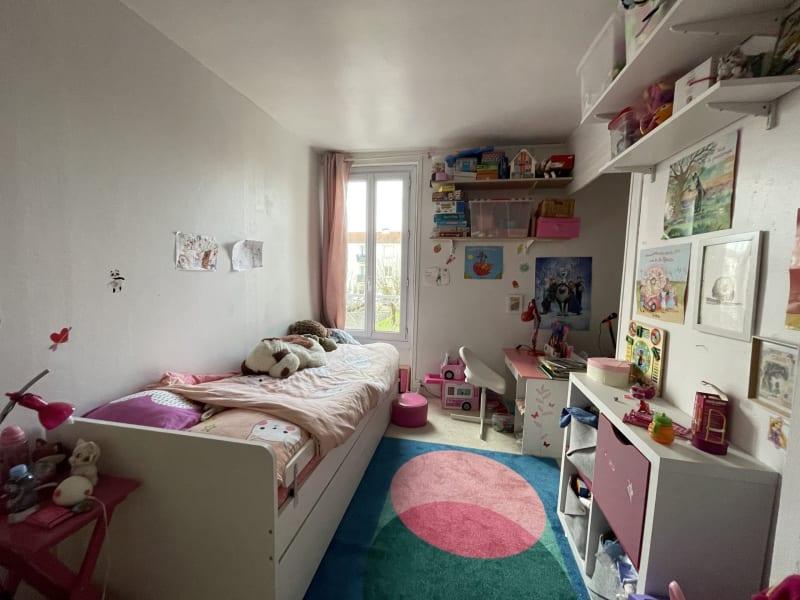 Sale house / villa Villemomble 559000€ - Picture 10