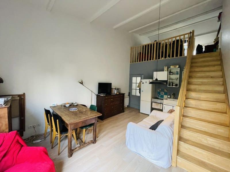 Sale house / villa Villemomble 559000€ - Picture 12