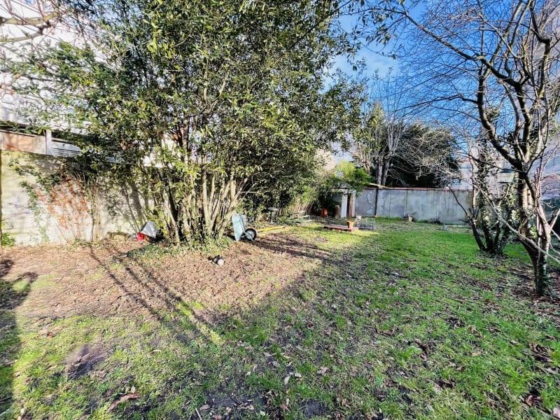 Sale house / villa Villemomble 559000€ - Picture 2