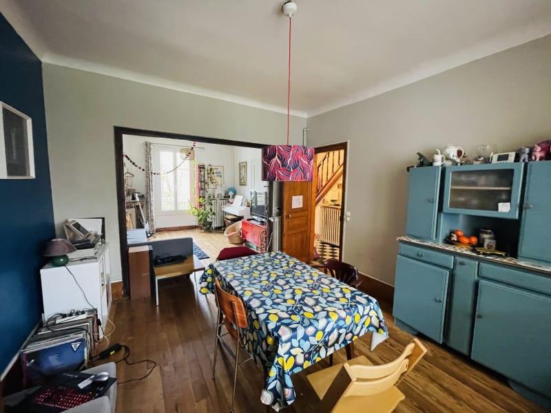 Sale house / villa Villemomble 559000€ - Picture 5