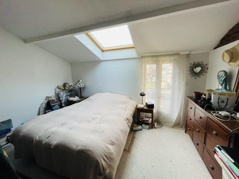Sale house / villa Villemomble 559000€ - Picture 13