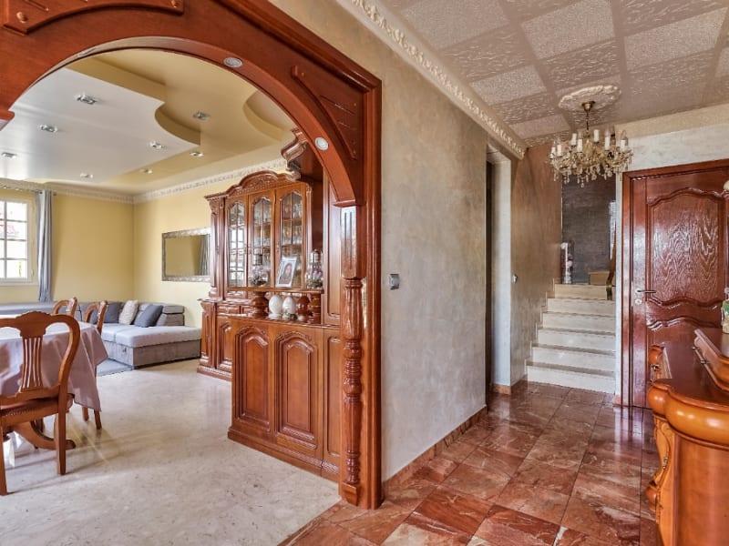 Verkauf haus Colombes 850000€ - Fotografie 2
