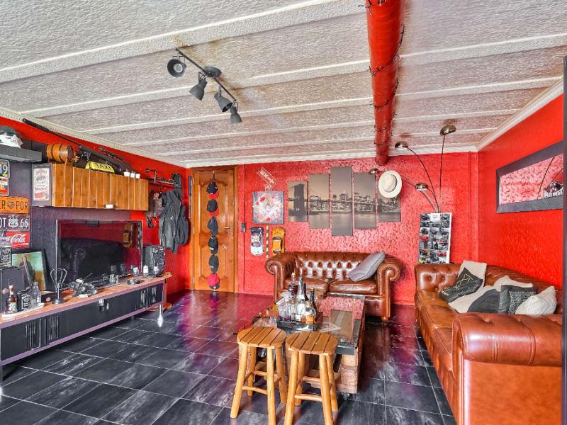 Verkauf haus Colombes 850000€ - Fotografie 9