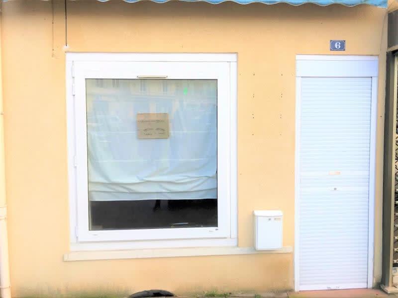 Location appartement Maule 900€ CC - Photo 1